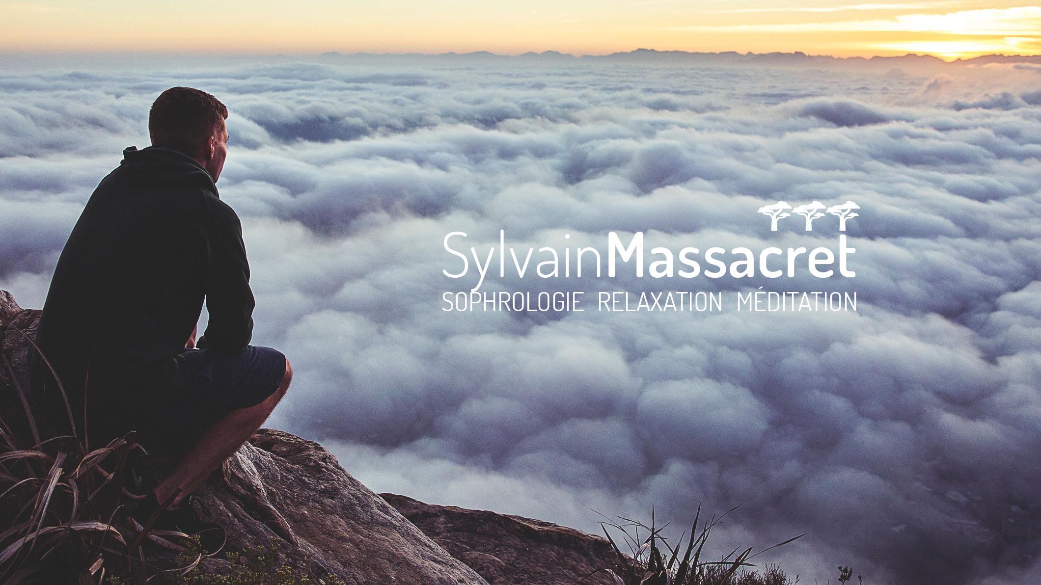 Cabinet Sylvain Massacret