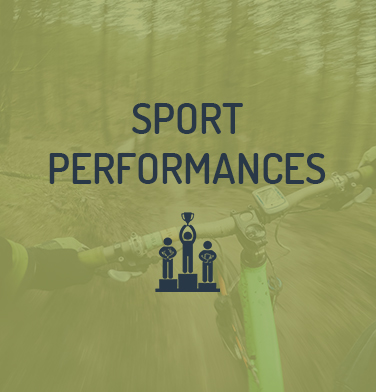 Sport Performances