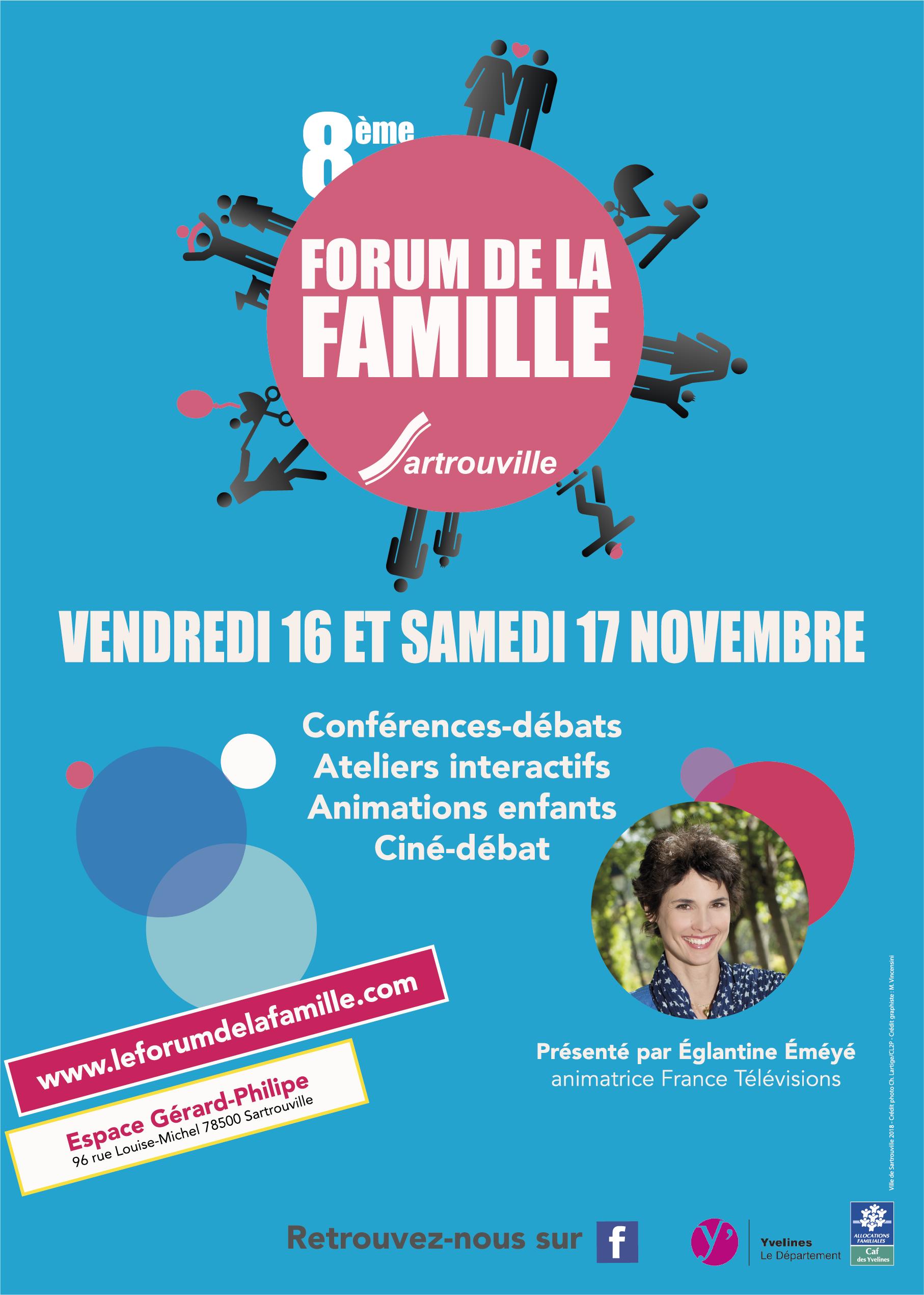 affiche-a3-sartrouville-2018-bleu-01